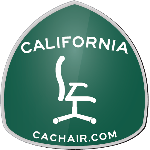 California Chair | National Correctional Industries Association (NCIA) - Training Conference